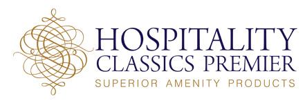 Hospitality Classics Logo