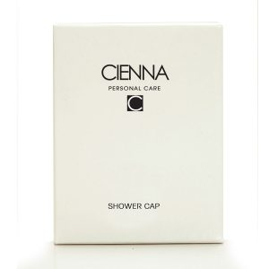 Cienna - Shower Cap