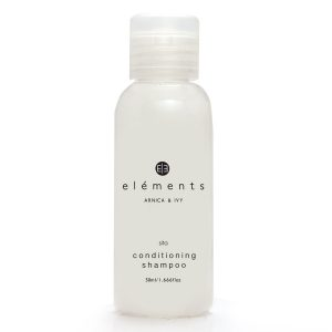 Elements Sita - 50ml Cond Shampoo