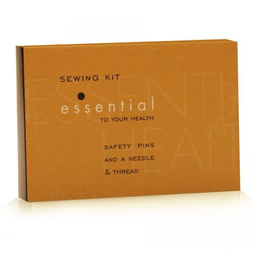 Essential - Sewing Kit