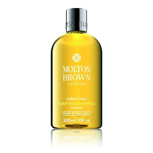 Indian Cress 300ML Shampoo
