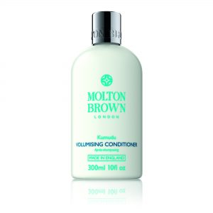 Kumudu 300ML Conditioner