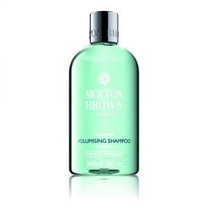 Kumudu 300ML Shampoo