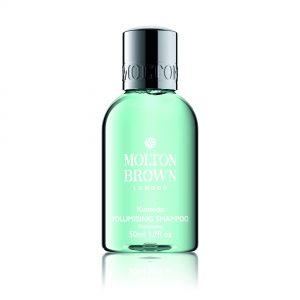 Kumudu 50ML Shampoo