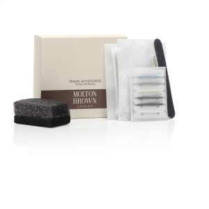 Molton Brown Accesories