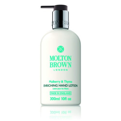 Mulberry & Thyme 300ML Hand Lotion