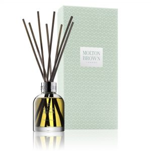 Mulberry Thyme Reeds